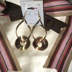 🎁 NWT Dangle Earrings 🎁